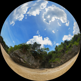 _DSF0729 Panorama_sphere Panorama.jpg