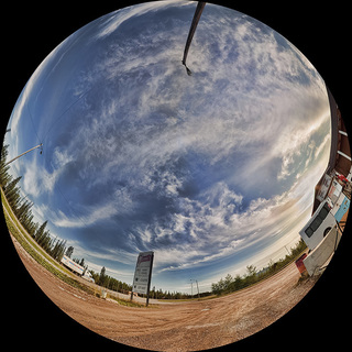 4pano Panorama.jpg