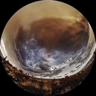 pano_bw Panorama.jpg